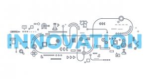 I+D, Innovación, Digitaliza 2021